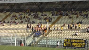 Modena-Francavilla-Coppa-Italia-2016-17-Passarelli-10