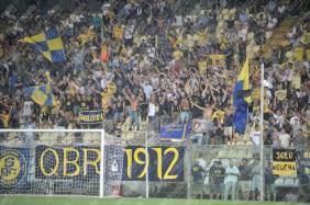 Modena-Parma-Lega-Pro-2016-17-Padovani-05