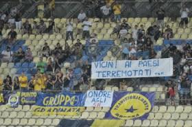 Modena-Parma-Lega-Pro-2016-17-Padovani-06