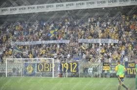 Modena-Parma-Lega-Pro-2016-17-Padovani-07