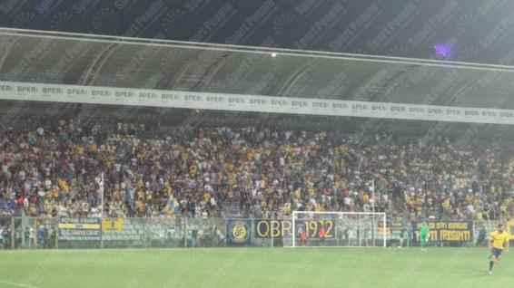 Modena-Parma-Lega-Pro-2016-17-Passarelli-05