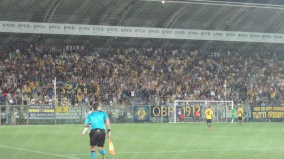 Modena-Parma-Lega-Pro-2016-17-Passarelli-07