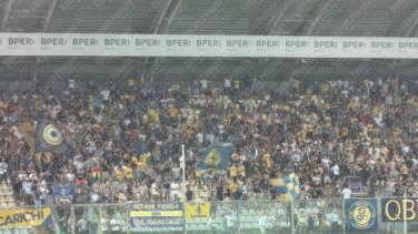 Modena-Parma-Lega-Pro-2016-17-Passarelli-10