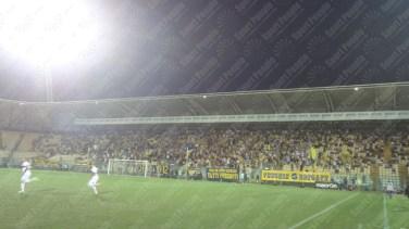 Modena-Parma-Lega-Pro-2016-17-Passarelli-12