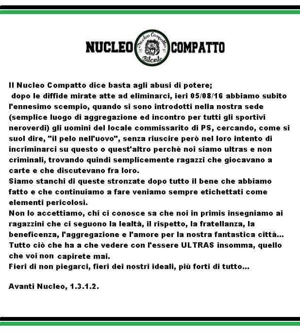 NC-Bitonto-Basta-abusi