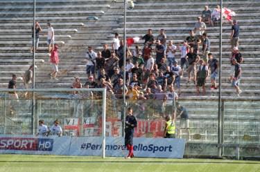 Parma-Piacenza-Coppa-Lega-Pro-2016-17-02