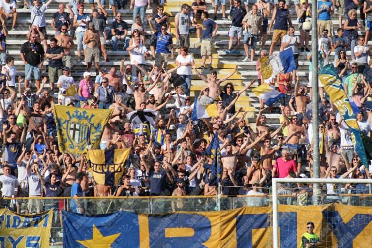 Parma-Piacenza-Coppa-Lega-Pro-2016-17-09