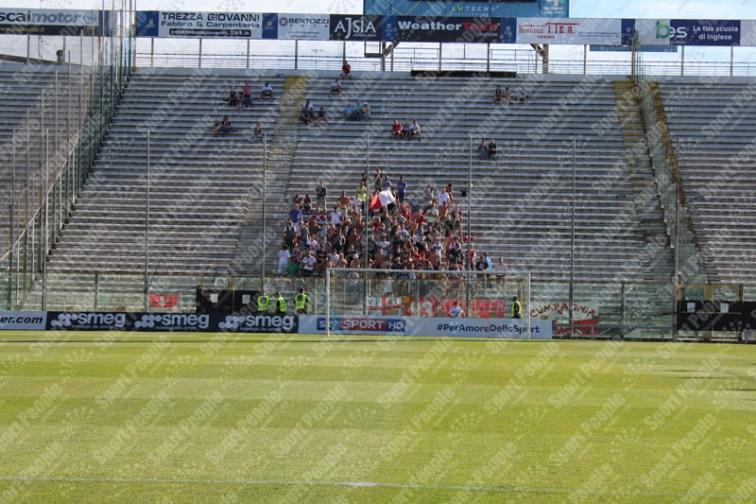 Parma-Piacenza-Coppa-Lega-Pro-2016-17-12