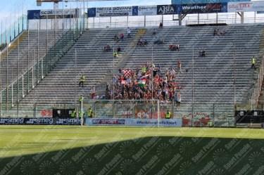 Parma-Piacenza-Coppa-Lega-Pro-2016-17-14