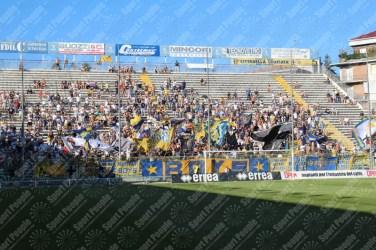 Parma-Piacenza-Coppa-Lega-Pro-2016-17-15