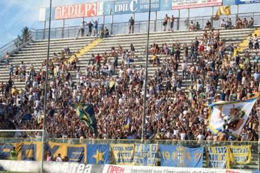 Parma-Piacenza-Coppa-Lega-Pro-2016-17-18