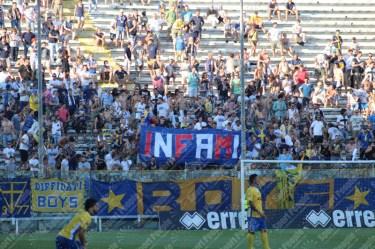 Parma-Piacenza-Coppa-Lega-Pro-2016-17-19