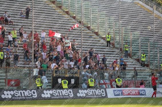 Parma-Piacenza-Coppa-Lega-Pro-2016-17-22