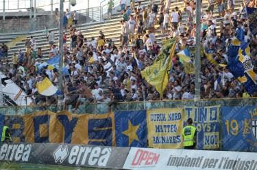Parma-Piacenza-Coppa-Lega-Pro-2016-17-24