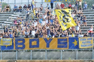 Pro-Piacenza-Parma-Coppa-Lega-Pro-2016-17-03