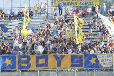 Pro-Piacenza-Parma-Coppa-Lega-Pro-2016-17-04