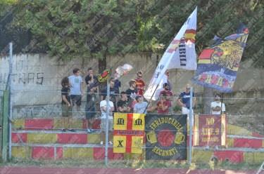 Recanataese-Castelfidardo-Coppa-Italia-Serie-D-2016-17-02