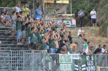 Recanataese-Castelfidardo-Coppa-Italia-Serie-D-2016-17-07