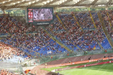 Roma-Udinese-Serie-A-2016-17-02