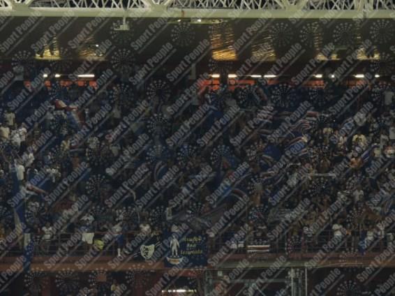 Sampdoria-Bassano-Coppa-Italia-2016-17-15