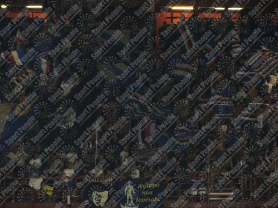 Sampdoria-Bassano-Coppa-Italia-2016-17-16