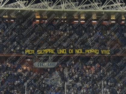 Sampdoria-Bassano-Coppa-Italia-2016-17-20