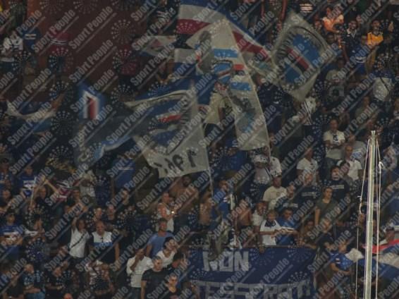 Sampdoria-Bassano-Coppa-Italia-2016-17-41