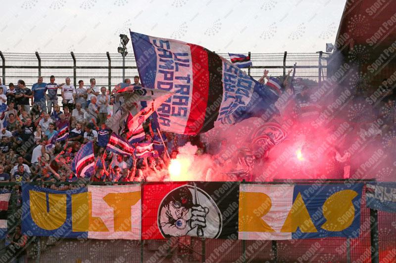 Sampdoria-Sampdoria-Primavera-Amichevole-2016-17-01