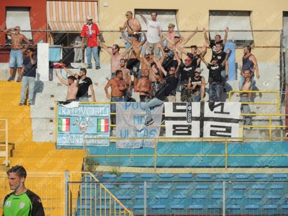 Savona-Sanremese-Coppa-Italia-Serie-D-2016-17-11