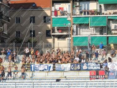 Savona-Sanremese-Coppa-Italia-Serie-D-2016-17-17