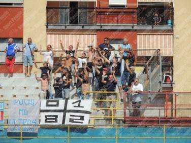 Savona-Sanremese-Coppa-Italia-Serie-D-2016-17-18