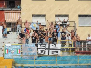 Savona-Sanremese-Coppa-Italia-Serie-D-2016-17-27