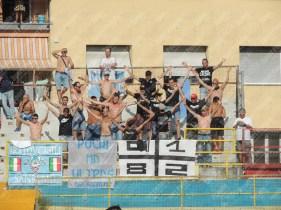 Savona-Sanremese-Coppa-Italia-Serie-D-2016-17-31