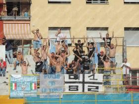 Savona-Sanremese-Coppa-Italia-Serie-D-2016-17-32