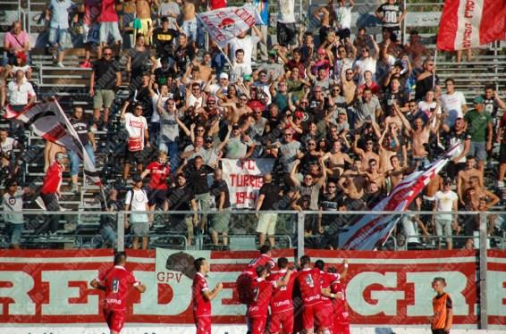 Turris-Pomigliano-Coppa-Italia-Serie-D-2016-17-10