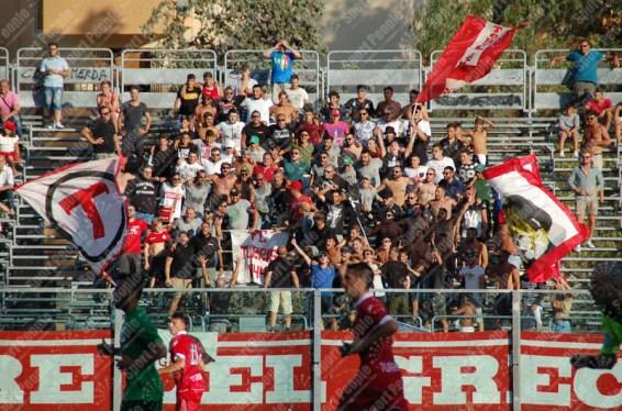 Turris-Pomigliano-Coppa-Italia-Serie-D-2016-17-11
