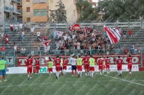 Turris-Pomigliano-Coppa-Italia-Serie-D-2016-17-19