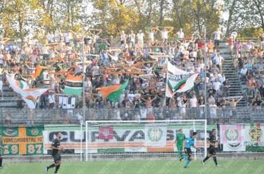 Venezia-Forlì-Lega-Pro-2016-17-02