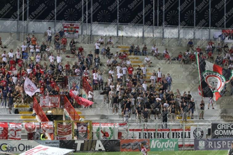 Vicenza-Carpi-Serie-B-2016-17-12