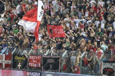 Vicenza-Carpi-Serie-B-2016-17-16