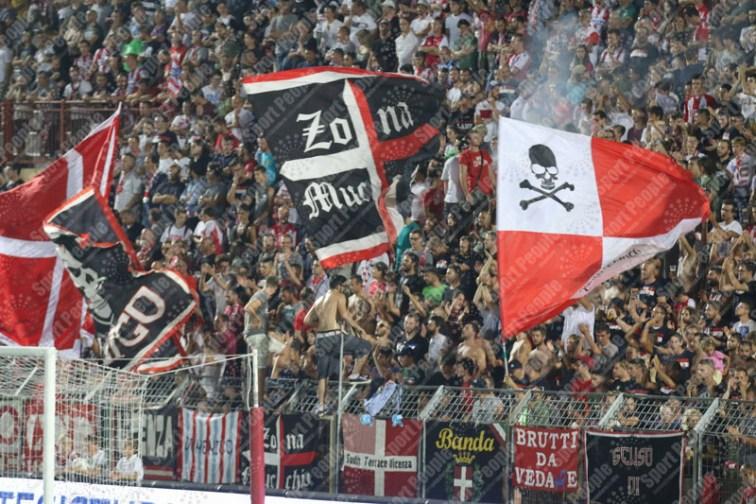 Vicenza-Carpi-Serie-B-2016-17-20