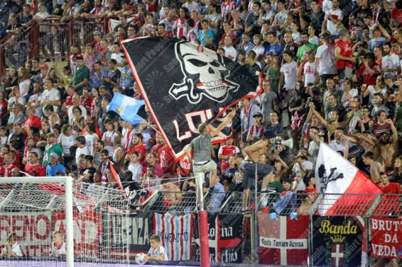 Vicenza-Carpi-Serie-B-2016-17-21