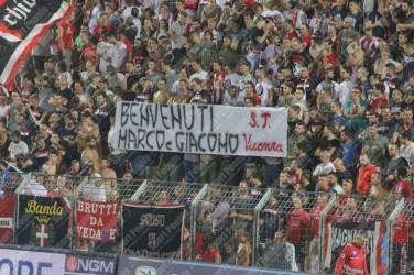 Vicenza-Carpi-Serie-B-2016-17-26