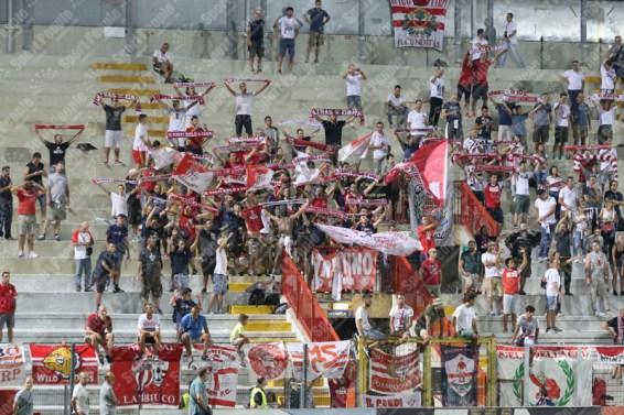 Vicenza-Carpi-Serie-B-2016-17-29
