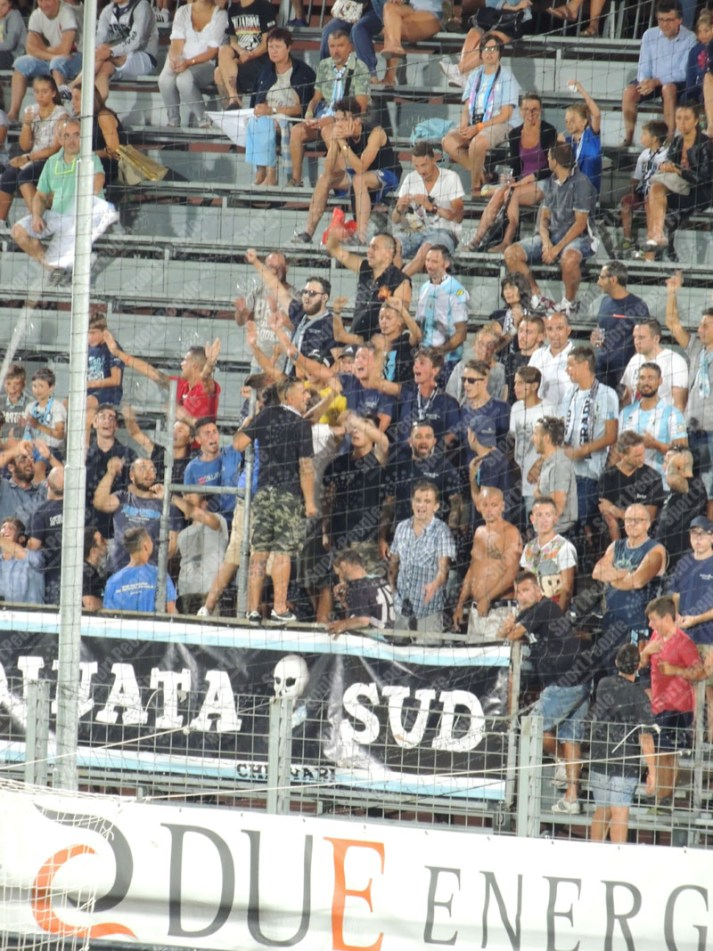 Virtus-Entella-Ancona-Coppa-Italia-2016-17-09