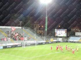 Virtus-Entella-Ancona-Coppa-Italia-2016-17-17