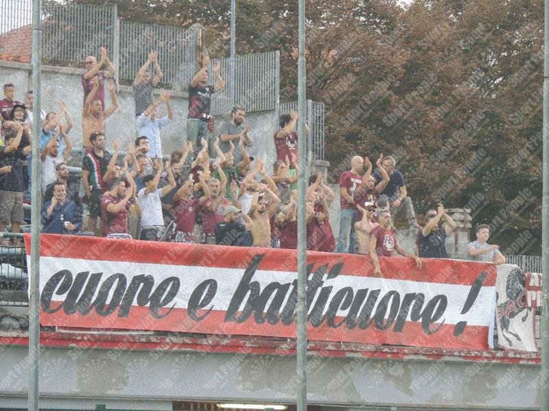 alessandria-arezzo-lega-pro-2016-17-37