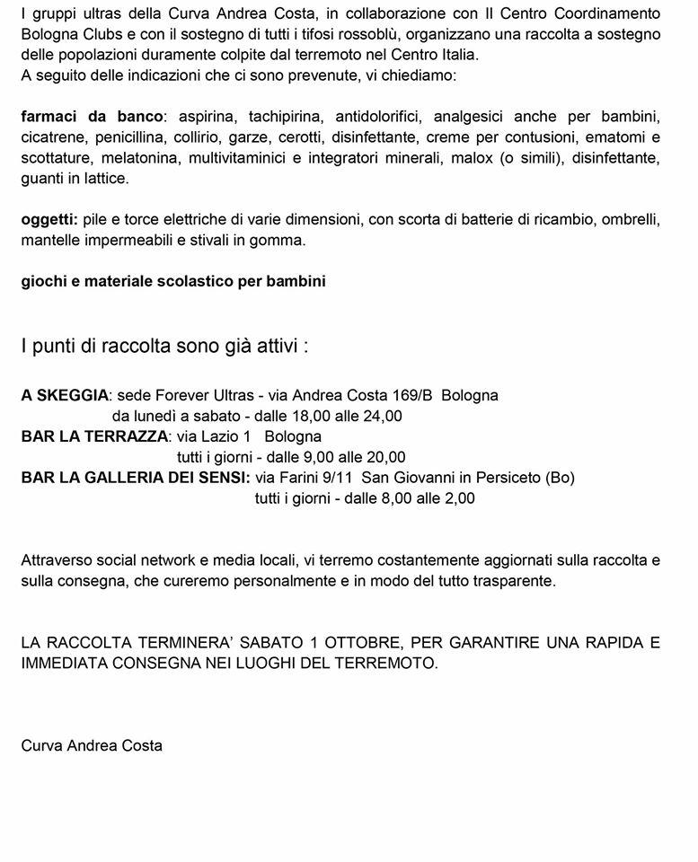 bolognapercentroitalia