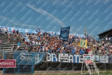 Cassino-Formia-Eccellenza-Laziale-2016-17-04