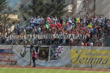 Cassino-Formia-Eccellenza-Laziale-2016-17-14